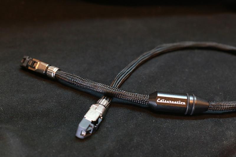 Lan cable800