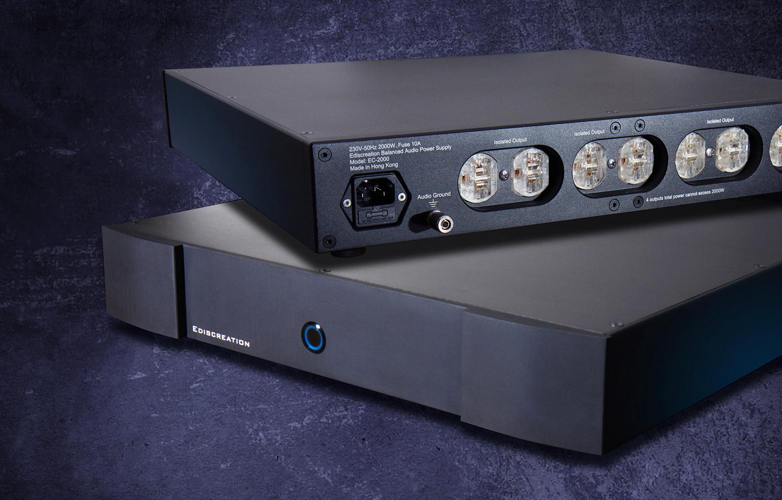 EC2000-combine-hi