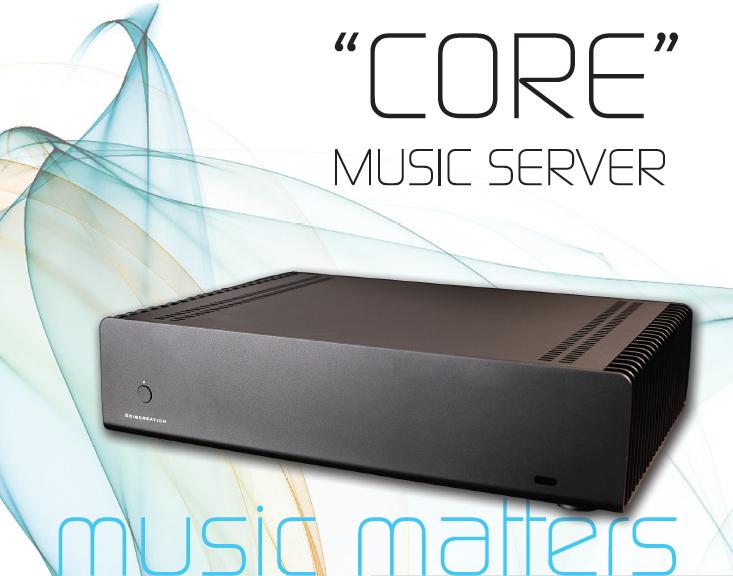 core1 web